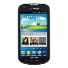 Samsung Galaxy Stellar   Verizon Android Smartphone   Samsung Mobile: SAR Value: Head 0.64 W/kg - Body Worn SAR Value: 0.82 W/kg