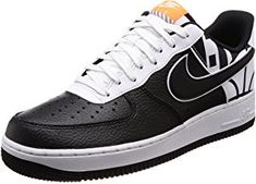 new product 938c0 96b89 NIKE Air Force 1 Inch07 Lv8 Mens