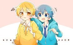 Anime Friendship, Anime Poses Reference, Boy Drawing, Cute Anime Boy, Vanitas, Manhwa, Chibi, Kawaii, Fan Art