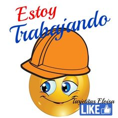 Frases Eloisa Emoticon Faces, Funny Emoji, Spanish Greetings, Humor, Funny Cute, Spanish Quotes, Good Morning, Thoughts, Feelings