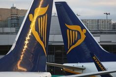 Ryanair Forgot to Consider Crew Vacations So It Canceled 82 Flights in One Day  Ryanair is canceling a bunch of flights because it didn't take into account the required time off of its crews. Chris Ratcliffe / Bloomberg  Skift Take: Dear Ryanair Human Resources: As you know you commute daily to work in Dublin and the Irish government has rules about flight crews taking time off. You might want to have the people in charge of crew and flight scheduling take these things into account before…