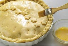 30 recettes faciles à congeler - Coup de Pouce