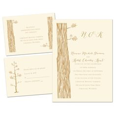 181 Best Affordable Wedding Invitations Images In 2019 Affordable