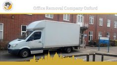 Commercial Removals Oxfordshire Office Mover Oxfordshire Business Moving Oxfordshire Office equipment moves business furniture move service Cheapest Affordable Business Removal Service in oxford Oxfordshire
