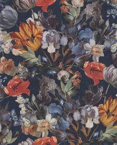 Eijffinger Masterpiece 358012 bij Behangwebshop