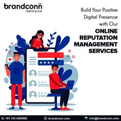 Reputation Management, Management Company, Build Your Brand, Creating A Brand, Drive Online, Competitive Analysis, India Online, The Help, Improve Yourself