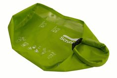 Sports & Recreation: Scrubba is a pocket-size washing machine for camping, no electricity required: A flexible washboard in a sealable bag cleans clothes with just a bit of soap and water. Small Washing Machine, Portable Washing Machine, Hand Washing, Laundry Hacks, Camping Essentials, Summer Essentials, Travel Kits, Green Bag, Wash Bags