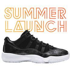 #Nike #Ace #Logo #Tank - #Men's more- http:/