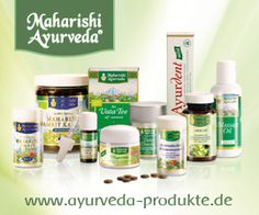 Ayurveda-Therapie bei Myomen und Zysten - Ayurveda Journal