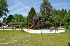 sport hotel Barborka/kemp - výlet do Pořežan(muzeum historických vozidel) a zoo Ohrada