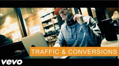 Chris Record - Traffic & Conversions | The Digital Marketer Thanksgiving...