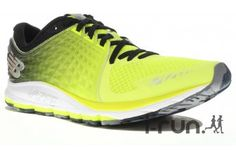 New Balance Vazee 2090 M - Chaussures homme running Route