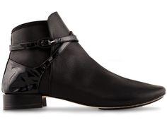 Repetto TREVOR ankle boot
