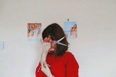 Uncover Our Inspirations: Pierrot Le Fou - Valery Demure Blue Sargent, French New Wave, Anna Karina, Jean Luc Godard, French Films, Film Stills, Film Photography, The Dreamers, It Hurts
