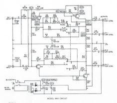 Shure M64考 ・・・ 能書き編 ( オーディオ ) - JazzとClassicをJBLで - Yahoo!ブログ Radio Design, High Level, Yahoo, Audio, Projects, Log Projects, Blue Prints