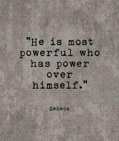 quotes from seneca Quotable Quotes, Wisdom Quotes, Me Quotes, Motivational Quotes, Inspirational Quotes, Life Quotes Love, Great Quotes, Quotes To Live By, Stoicism Quotes