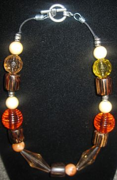 Women's: Safari Necklace Quantity: 1 Price: $12.00  Now: $10.80  USD Click here to place your order. http://www.uniquic.com/2014/04/womens-safari-quantity-1-price-12.html