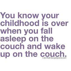 Hahahahahah so true