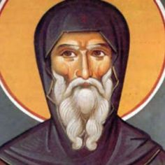 Orthodox Prayers, Little Prayer, God Prayer, Orthodox Icons, Positive Quotes, Religion, Spirituality, Faith, Life