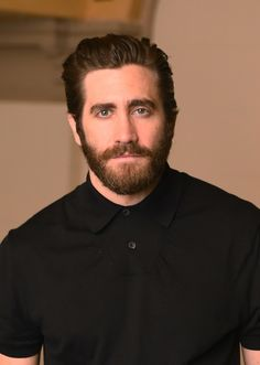 Not this fan, Jake! Article: Jake Gyllenhaal Frustrated by Fans' Obsession with 'Southpaw' Workout and 'Nightcrawler' Weight