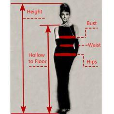 Audrey Hepburn-the Customization Listing for Costumes #iamanaudrey #audrey #hepburn #costume #romanholiday #breakfastattiffanys #audreyhepburn #collection #breakfast #at #tiffanys #sleep #eye #mask #black #dress #tassel #earings #halloween #girls #woman  #outfit #cute #classic #pearl #tiara #necklace #jewelery #earplugs #holly #golightly #sleepmask #girl #women #gift #movie #outfit #deguisement #actresses #actress #costumedress