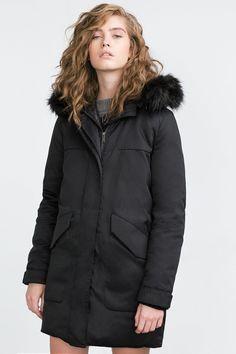 Stevenurr Popular NEW Hot Sale Winter Women Coat Fashion Solid Slim Wool Coat Double Breasted Full Outwear Size S-XL