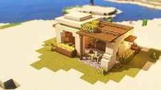minecraft houses cottages blueprint & minecraft houses cottages + minecraft houses cottages blueprint + minecraft houses cottages easy + minecraft houses cottages home plans + minecraft houses cottages bedrooms + minecraft houses cottages floor plans Minecraft Villa, Minecraft Building Guide, Cute Minecraft Houses, Minecraft Mansion, Minecraft Plans, Amazing Minecraft, Minecraft House Designs, Minecraft Survival, Minecraft Tutorial