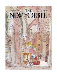 New Yorker Covers, The New Yorker, Wall Prints, Poster Prints, One Direction Posters, Wolf Of Wall Street, Room Posters, Photo Wall Collage, Framed Artwork