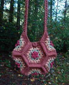 Crochet Purse Patterns, Bag Crochet, Crochet Shell Stitch, Tote Pattern, Crochet Handbags, Crochet Purses, Afghan Patterns, Bag Patterns, Crotchet Bags
