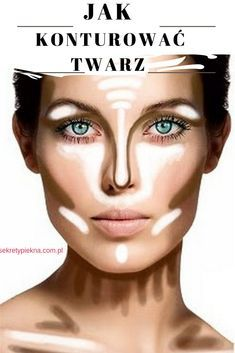 The Easy Way To Attain Perfect Skin - Bombshell Beauty Factory Makeup Tips, Beauty Makeup, Hair Beauty, Facial For Dry Skin, Rave Makeup, Daily Beauty Routine, Dry Skin Remedies, Bombshell Beauty, Face Massage