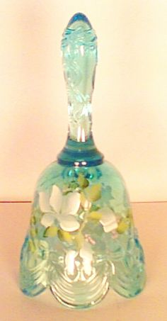 Fenton Blue Bell Narnie would like this one :)
