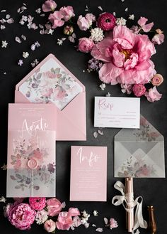 Let our designers create dream wedding invitations especially for you ! Purple Wedding, Fall Wedding, Diy Wedding, Wedding Colors, Wedding Flowers, Dream Wedding, Wedding Ideas, Latin Wedding, Perfect Wedding
