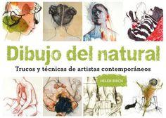 En lo más fffres.co: Dibujo del natural: La editorial Gustavo Gili publica Dibujo del natural, el nuevo… #Ilustración #Publicaciones #main