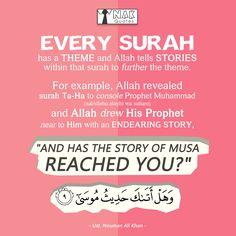 Are you familiar with the Holy Qur'an? It will surprise you! #dawah #OnIslam https://www.google.com.eg/search?hl=en&biw=1600&bih=799&noj=1&site=imghp&tbs=isz:l&tbm=isch&sa=1&q=islamic+quotes+on+dawah&oq=islamic+quotes+on+dawah&gs_l=img.3...7783626.7784391.0.7784662.5.4.0.0.0.0.230.442.2-2.2.0....0...1c.1.64.img..4.1.227.8uQXG-vGRsM