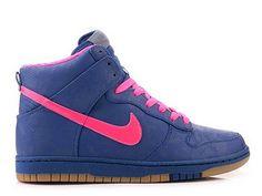 brand new 53f8f 00f29 Nike Dunk High Skinny Supreme Womens,Style code354910-461
