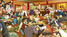 HD wallpaper: Porco Rosso Spirited Away Castle in the Sky My Neighbor Totoro Princess Mononoke anime Studio Ghibli Howls Moving Castle Hayao Miyazaki Nausicaa of the Valley of the Wind Studio Ghibli Films, Art Studio Ghibli, Studio Ghibli Characters, Hayao Miyazaki, 10 Film, Animation, Mononoke Anime, Howl's Moving Castle, Howl And Sophie