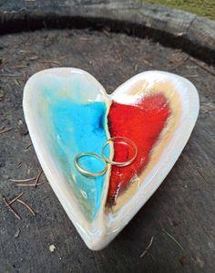 Cuff Bracelets, Music Instruments, Wedding, Jewelry, Valentines Day Weddings, Jewlery, Jewerly, Musical Instruments, Schmuck