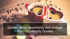 new day new opportunity quotes New Opportunity Quotes, New Opportunities, New Day, Inspirational Quotes, Brand New Day, Life Coach Quotes, Inspiring Quotes, Quotes Inspirational, Inspirational Quotes About