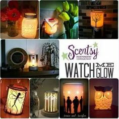 If you are looking to order scentsy products, now is a great time! Contact me to see what i have going on for personal specials for all my current and new clients. heather206@hotmail.com