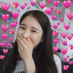 Memes Heart Loona 67 Ideas For 2019 Extended Play, New Memes, Love Memes, K Pop, Heart Meme, Memes Funny Faces, Kawaii, Wholesome Memes, Relationship Memes