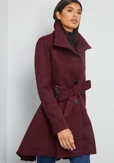 moncler beige down bady jacket