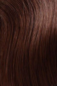 Remy Human Hair Straight Long Wig