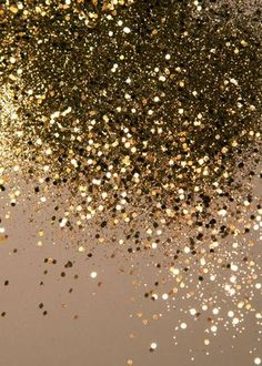 Bling Wallpaper, New Year Wallpaper, Iphone Background Wallpaper, Christmas Wallpaper, Glitter Wall Art, Sparkles Background, Purple Aesthetic, Aesthetic Fashion, Nouvel An