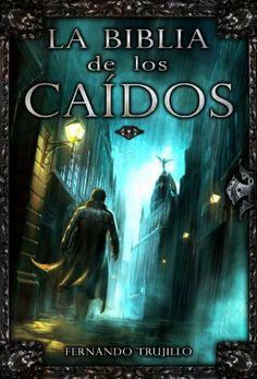 La Biblia de los Caídos de Fernando Trujillo Sanz, http://www.amazon.es/gp/product/B004ZRF9VO/ref=cm_sw_r_pi_alp_1wNQqb1X09AQP
