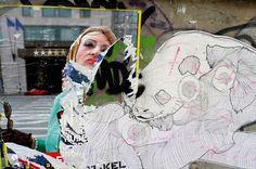 graff 2 berlin