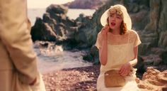 magic in the moonlight - Google Search