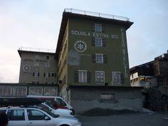 Průsmyk Stelvio (italsky Passo dello Stelvio, německy Stilfser Joch, též Stilfserjoch) je průsmyk ve skupině Ortles v italských Východních Alpách 200 m od hranice se Švýcarskem. Nachází se v nadmořské výšce 2758 m n.m., jedná se o nejvýše položené silniční sedlo ve Východních Alpách a druhé nejvyšší v Alpách; po jen o několik metrů vyšším Col de l'Iseran (2770 m n.m.).  Průsmykem prochází jedna z etap cyklistického závodu Giro d'Italia