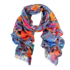 Designed in Australia, the DLUX collection is made by specialist weavers, printers and artisans. Each exquisitely soft piece comes presented in a DLUX gift box. Size : x Wool Silk Scarf by dlux. Accessories - Scarves & Wraps New South Wales, Australia Scarf Wrap, Digital Prints, Artisan, Wool, Silk, South Wales, Printers, Scarves, Wraps