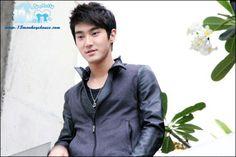 .. Choi Siwon, Best Kpop, Perfect Man, Kpop Boy, Boy Bands, Celebs, Singer, Actors, Boys
