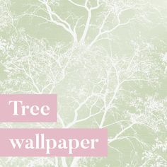 Tree Wallpaper, Tree Designs, Designer Wallpaper, My Love, Movie Posters, Art, Art Background, Tree Templates, Film Poster